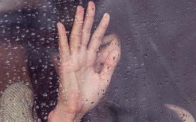 Waarom heb ik last van depressieve gevoelens?